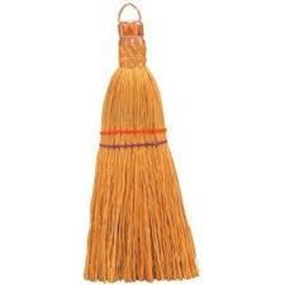 Picture of BROOM - 34214