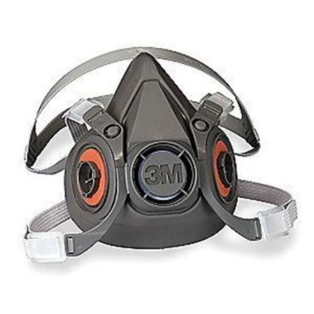 Picture for category Respirators