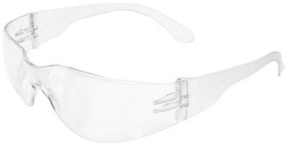 Picture of MIRAGE CLEAR GLASSES - 34391