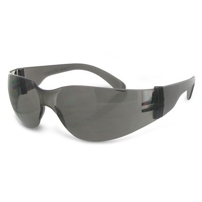 Picture of MIRAGE SMOKE GLASSES - 34392
