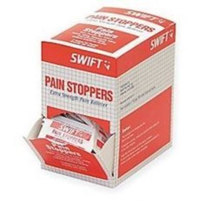 Picture of PAIN STOPPERS EXTRA  - 34229