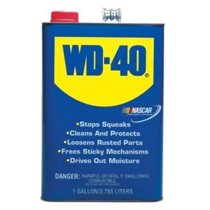 Picture of WD-40 - 15518