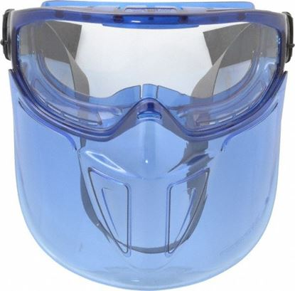 Picture of SPLASH GOGGLES