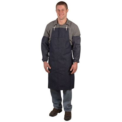 Picture of APRON - 15580