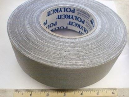 Picture of DUCT TAPE - 20579