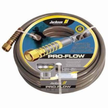 Picture of 21336 - GARDEN HOSE