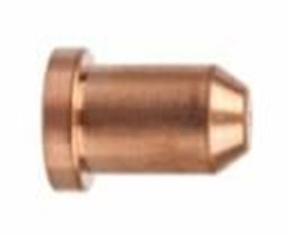 Picture of 21522 - 40 AMP DRAG TORCH TIP