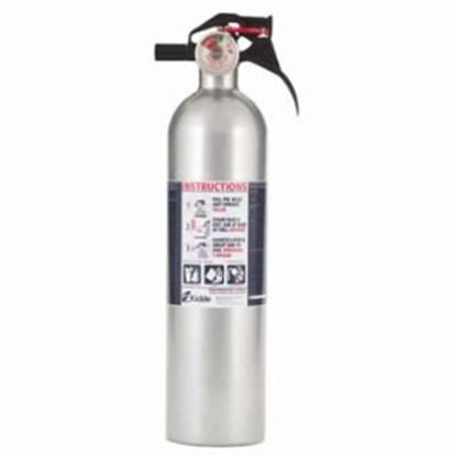 Picture of 31841 - FIRE EXTINGUISHER 2LB