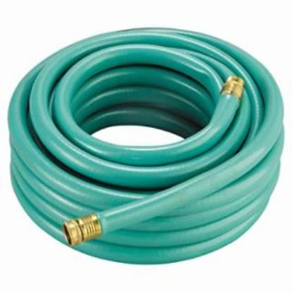 """Picture of 32040 - 3/4"""" X 50"""" GARDEN HOSE"""