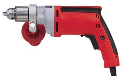 "Picture of 32866 - 1/2"" DRILL 850RPM (MILWAUKEE)"