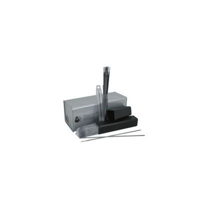 Picture of 32894 - E6010 5/32X50LB ELECTRODE