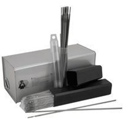 Picture of 32895 - E7018 5/32X50LB ELECTRODE