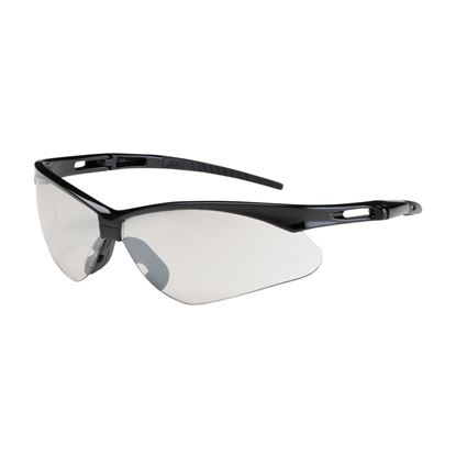 Picture of 21328 - I/O LENS Black Frames with Neck Cord