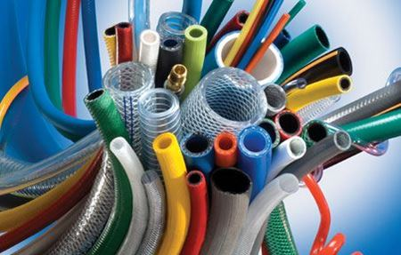 Picture for category Hoses