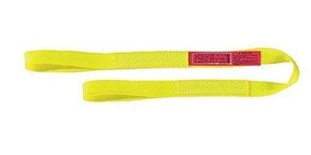 Picture for category Slings & Straps