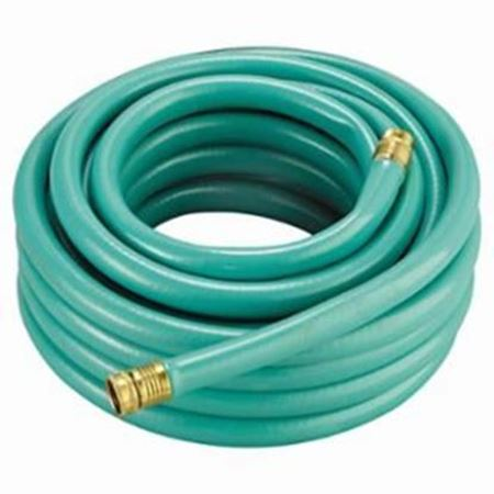 Picture for category Water hoses