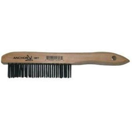 Picture for category Brooms & Brushes